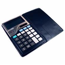 Citizen CT-300 Calculator